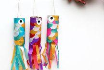 NCM / by Tisha's Sewing Studio