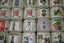 TOKYO-JAPAN 2009 / World Ningyo Exhibition Tokyo 2009 - Photography by RR