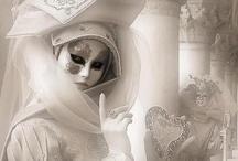 EL MISTERIO BLANCO - Mysterious White