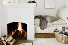 Home - Indoor & Outdoor
