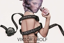 VIKTOR & ROLF / Dutch Fashion Designers