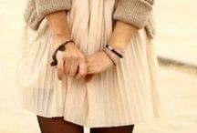 La mode, la mode, la mode / Mode
