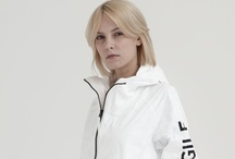 """UEG 