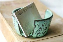 Etsy shopping / Quelques idées shopping sur Etsy ~  Some Etsy's shopping ideas ~