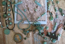 JEWELRY BY RR