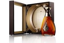 Glass & Premium Brands (Int.)