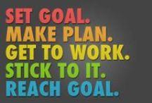 Corre Mulherada / Motivação!