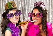 Happy New Year 2014 / Happy New Year
