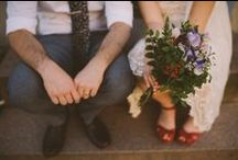 Wedding Bouquets // Hääkimput / Ideas for bouquets // Ideoita hääkimppuihin