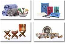LemonTrade / LemonTrade biedt kleinschalig geproduceerde, ambachtelijke, maar eigentijdse Turkse lifestyle accessoires aan.