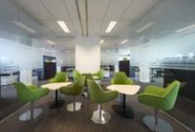 Office Design / Total Office Solutions