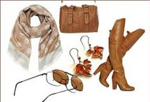 Camel is the color of fall