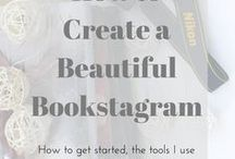 ORIGINAL FEATURES / Share your blog's original features/memes here! (These should be posts that are NOT available for the entire book community to post. Posts for memes like Top Ten Tuesday/Waiting on Wednesday, etc have their own designated board) // ** To request to pin on this board, please follow the instructions on the REQUEST BOARD **