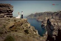 Φωτογραφία Γάμου σε Νησί