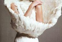 Fashion, RTW, HC