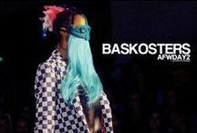 BAS KOSTERS / Dutch Designer.