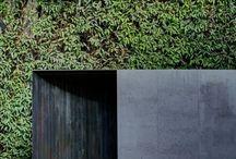 Jonathangen / Hytteprosjekt