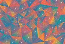 Patterns :3