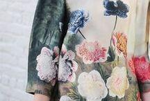 Fashion - my style -