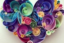 DIY and crafts / Fun and easy crafts and other stuff to do