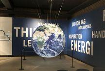 Disower the World / Malmø • CPH zoo.