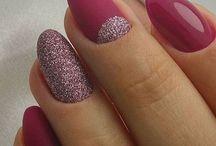 Nailsy