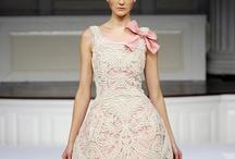Crochet Lace / Romanian Point Lace Bruges Lace