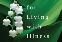 Books: Health
