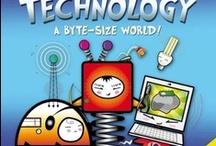 Books: Technology