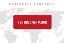 TVH documentation