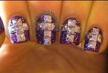 Nail Art / Nail art from my blog