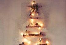 Swiateczne dekoracje / Christmas ideas