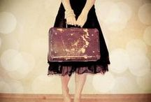 **travel**voyage**