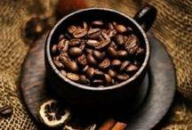Cafe Rio // Everything Coffee
