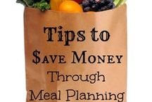 Saving and planning