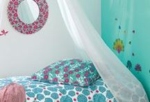 New Arrivals to Little Rooms New Zealand / Check out our latest arrivals in store at www.littlerooms.co.nz
