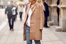 Mote (Fashion) / Tips