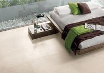 Bedroom Inspiration / Inspirational bedroom settings by Metro Tiles.