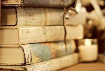 Libros / Libros