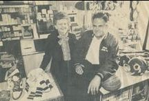 Graham Sporting Goods / Family Owned and Operated Sporting Goods Store since 1976. Your Team Leader