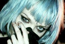 AliceGlass