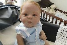 Babies Doll