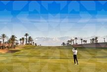MOR GOLF / Our Wall of Fame for the 2015 Morocco Matchplay Qualifiers, powered by HowDidiDo. A contest open to all UK club golfers, the winners now have the chance to compete in February's finals in Essaouira, where they will enjoy five nights' accommodation at the superb five-star Sofitel Essaouira Mogador Golf & Spa hotel. Wish them luck!