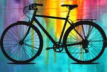 Bicycle-Lover
