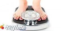 Dietas/ Alimentação /Dicas para emagrecer