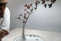Gardenpots/ garden art/ amples/ vases