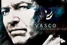Music - Vasco Rossi