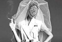 Fashion Shot / Fashion Photoshoots