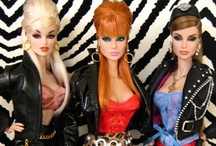 ♥ Barbie ♥