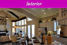 Interior Fashion / MyDecorative.Com shares the latest trends and latest developments in world of décor and designing of interiors and exteriors. Know how the fashion world collides into interior decoration to give new smart and suave trends.